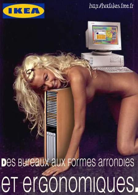 img http://www.vudansvotreemail.com/files/ikea.jpg /img